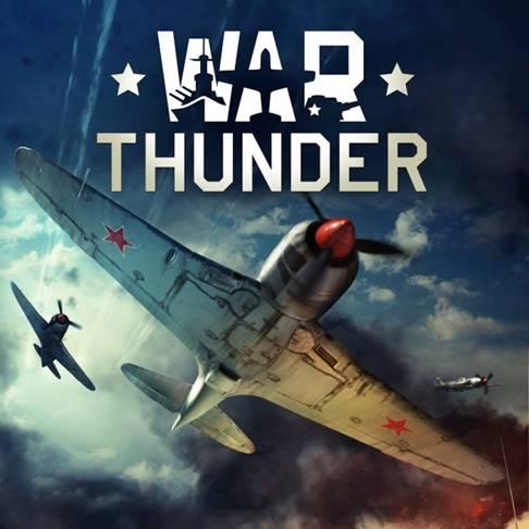 Tips forces thunder war ground War Thunder